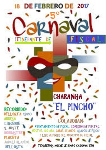 fiscal_carnaval_2017