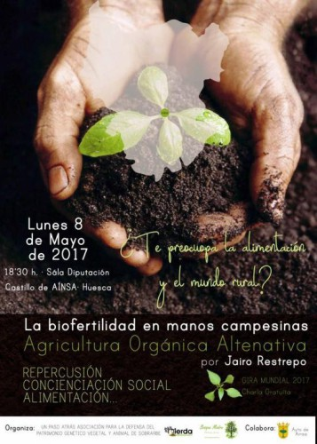 cartel_agricultura_organica_alternativa8