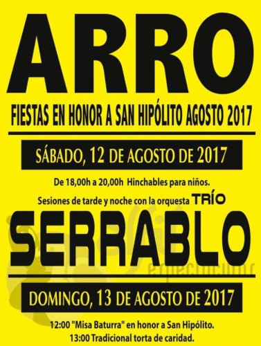 fiestas Arro12
