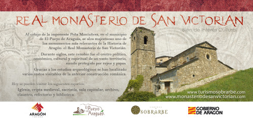 flyer_anverso (002)