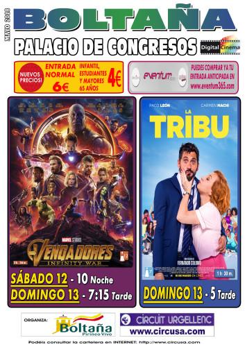BOLTAÑA 14-09.cdr