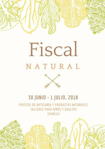 30-06- y 01-07- Fiscal Natural